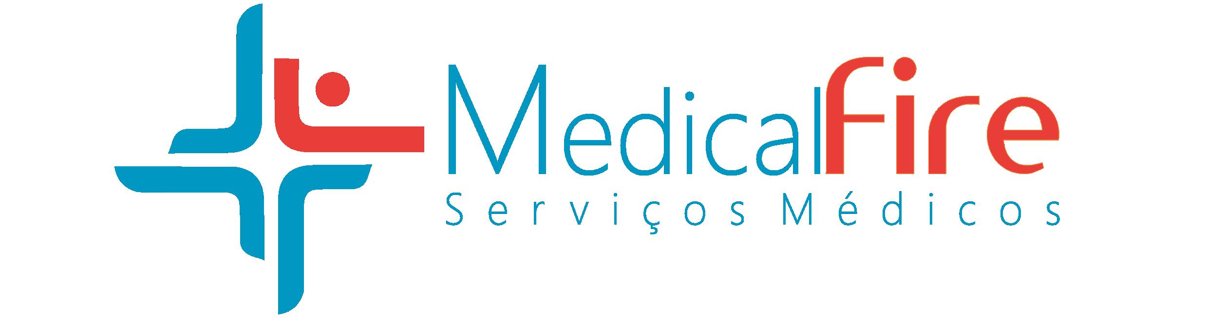 medicalfire.site.com.br